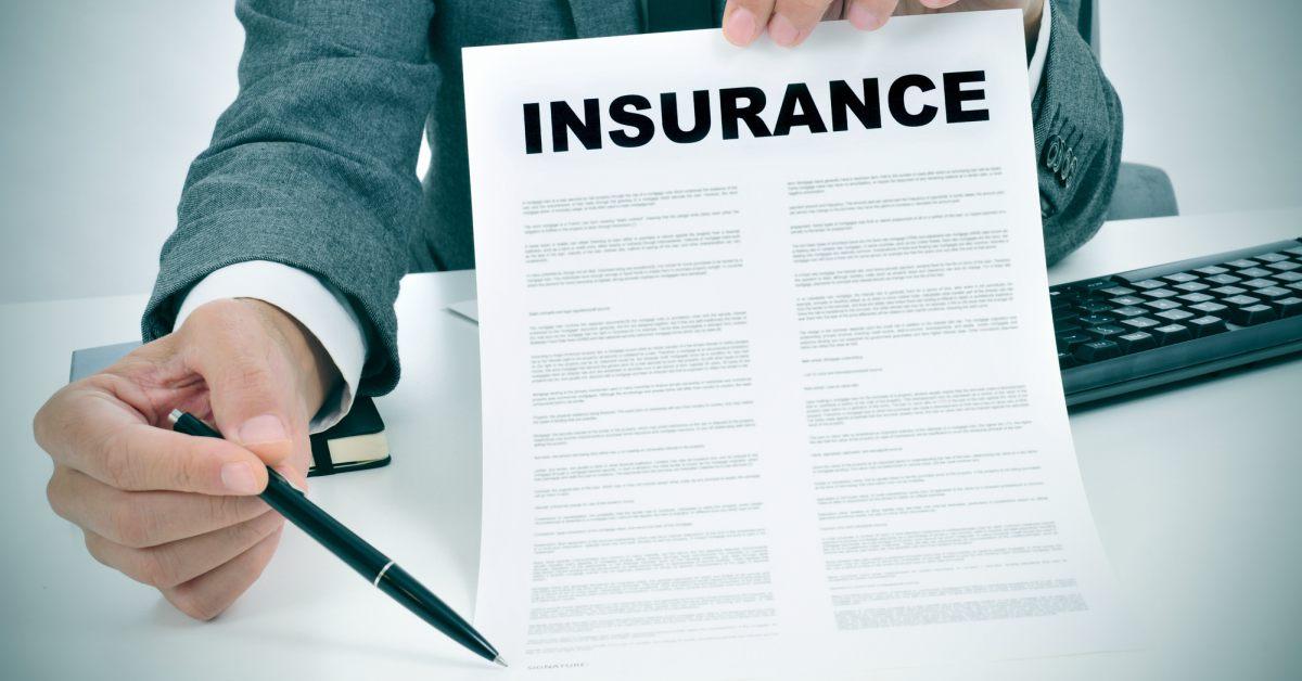 verzekering bedrijfsauto vergelijken