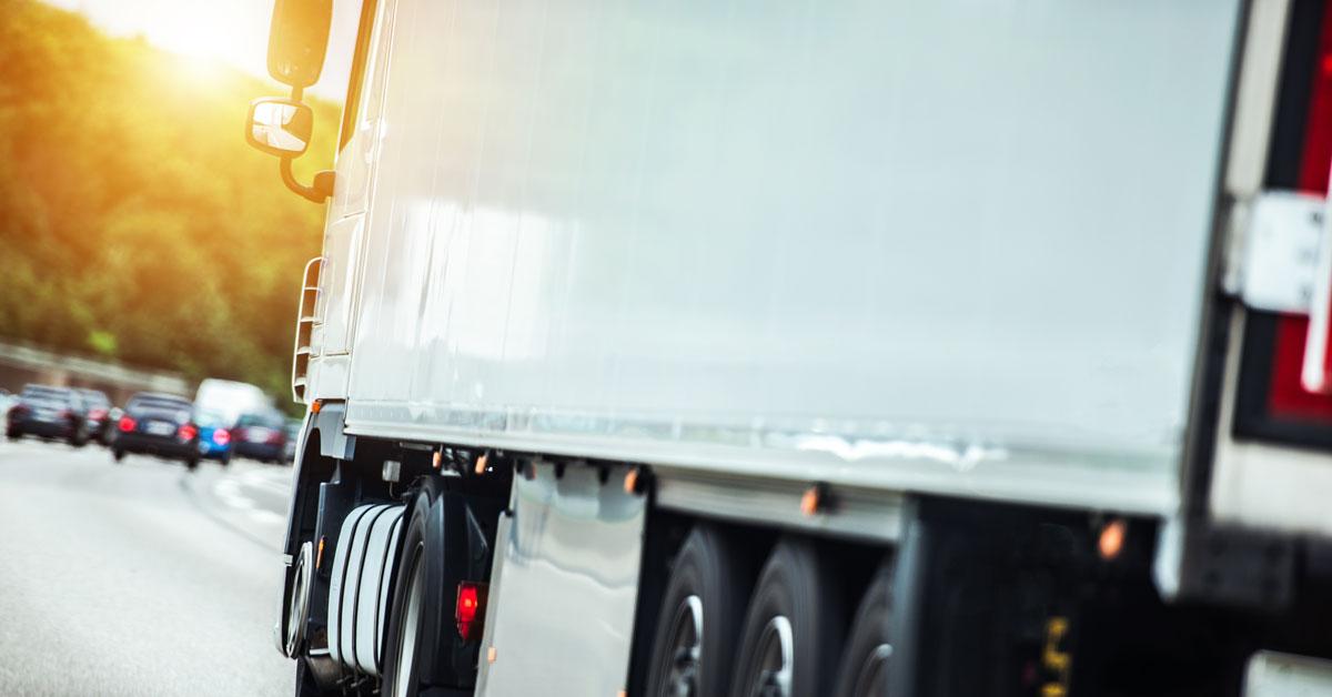 Elektrische Bestelbussen Voor Transportbedrijven Alles Over